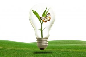 ahorrar energia hogar