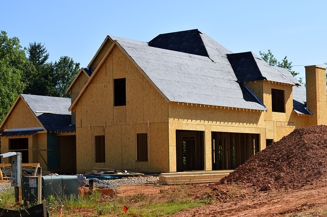 Claves para evitar reformas sorpresa después de comprar una vivienda