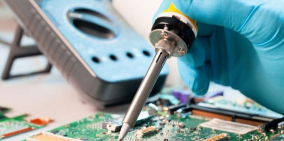 ingeniería eléctrica y la automatización